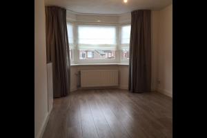 Bekijk appartement te huur in Tilburg Groenstraat, € 645, 35m2 - 327684. Geïnteresseerd? Bekijk dan deze appartement en laat een bericht achter!