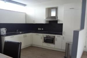 Bekijk appartement te huur in Eindhoven Stratumsedijk, € 1450, 80m2 - 372966. Geïnteresseerd? Bekijk dan deze appartement en laat een bericht achter!