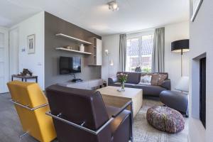 Te huur: Woning Duindamseweg, Noordwijk Zh - 1