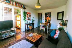 Bekijk appartement te huur in Amsterdam De Rijpgracht, € 1700, 57m2 - 370026. Geïnteresseerd? Bekijk dan deze appartement en laat een bericht achter!