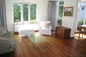 Bekijk appartement te huur in Den Bosch Z. Willemsvaart, € 1095, 100m2 - 345358. Geïnteresseerd? Bekijk dan deze appartement en laat een bericht achter!