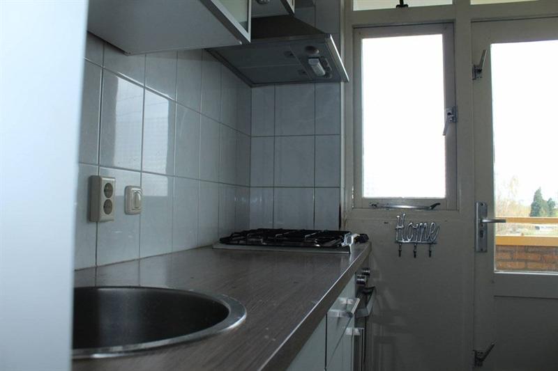 Te huur: Appartement P.C. Boutensstraat, Almelo - 10
