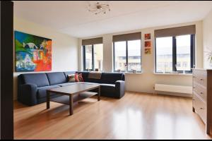 Bekijk appartement te huur in Breda Kangoeroestraat, € 1295, 120m2 - 290452. Geïnteresseerd? Bekijk dan deze appartement en laat een bericht achter!