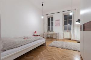 Bekijk studio te huur in Hengelo Ov Oldenzaalsestraat, € 395, 25m2 - 360847. Geïnteresseerd? Bekijk dan deze studio en laat een bericht achter!