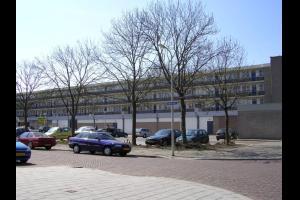 Bekijk appartement te huur in Den Haag Eekhoornrade, € 573, 80m2 - 293444. Geïnteresseerd? Bekijk dan deze appartement en laat een bericht achter!