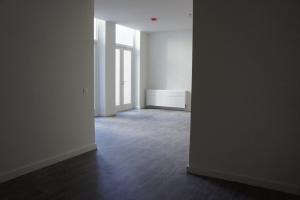 Bekijk studio te huur in Den Bosch v. Tuldenstraat, € 1200, 45m2 - 352503. Geïnteresseerd? Bekijk dan deze studio en laat een bericht achter!