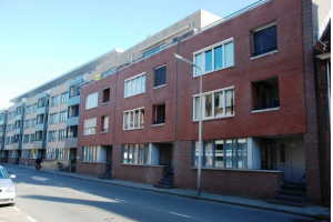 Bekijk appartement te huur in Roosendaal Burgemeester Prinsensingel: Appartement - € 820, 90m2 - 293676