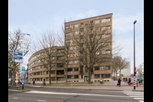 Bekijk appartement te huur in Rotterdam 's-Gravendijkwal: Appartement - € 1950, 113m2 - 310308
