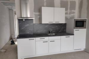 Te huur: Appartement Leenderweg, Valkenswaard - 1