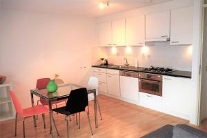 For rent: Apartment Koningsweg, Alkmaar - 1