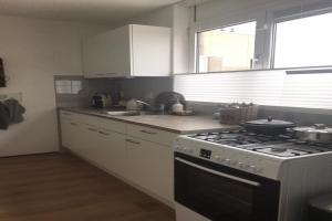 Bekijk appartement te huur in Spijkenisse Raadhuislaan, € 965, 83m2 - 377468. Geïnteresseerd? Bekijk dan deze appartement en laat een bericht achter!