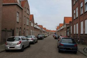 Bekijk kamer te huur in Breda van Meterenstraat, € 215, 10m2 - 338756. Geïnteresseerd? Bekijk dan deze kamer en laat een bericht achter!