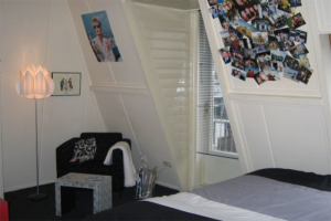 Bekijk studio te huur in Den Haag Obrechtstraat, € 625, 24m2 - 358450. Geïnteresseerd? Bekijk dan deze studio en laat een bericht achter!