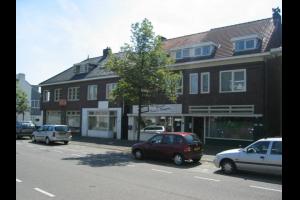 Bekijk studio te huur in Eindhoven Strijpsestraat, € 625, 45m2 - 298608. Geïnteresseerd? Bekijk dan deze studio en laat een bericht achter!