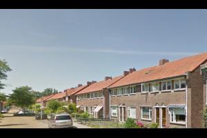 Bekijk kamer te huur in Enschede J.W. Swiersstraat, € 298, 11m2 - 297712. Geïnteresseerd? Bekijk dan deze kamer en laat een bericht achter!