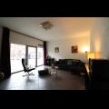 Te huur: Appartement Polderlaan, Rotterdam - 1