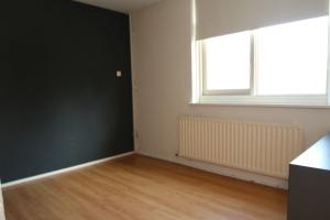 Bekijk kamer te huur in Groningen Radiumstraat, € 350, 10m2 - 291588. Geïnteresseerd? Bekijk dan deze kamer en laat een bericht achter!