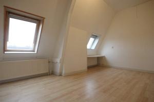 Te huur: Appartement Noordeinde, Den Haag - 1