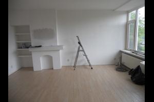 Bekijk appartement te huur in Hilversum Admiraal de Ruyterlaan, € 950, 53m2 - 302221. Geïnteresseerd? Bekijk dan deze appartement en laat een bericht achter!