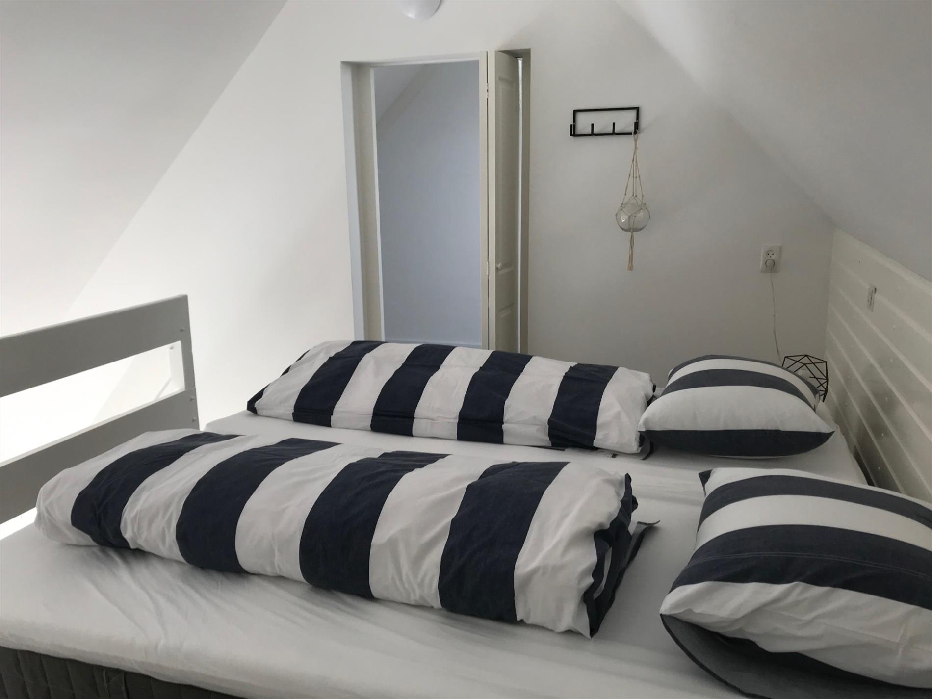Te huur: Appartement Jachthavenweg, Bruinisse - 7