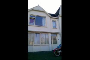 Bekijk kamer te huur in Nijmegen Graafseweg: Kamer - € 525, 31m2 - 295893