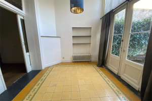Te huur: Appartement Grote Looiersstraat, Maastricht - 1