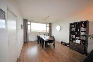 Bekijk appartement te huur in Breda Kasterleestraat, € 1045, 77m2 - 379736. Geïnteresseerd? Bekijk dan deze appartement en laat een bericht achter!