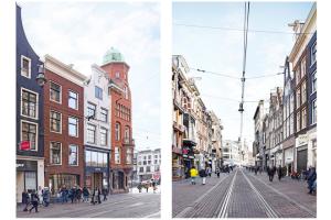 Bekijk appartement te huur in Amsterdam Keizersgracht, € 1570, 75m2 - 321985. Geïnteresseerd? Bekijk dan deze appartement en laat een bericht achter!