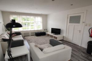 Bekijk appartement te huur in Enschede Elferinksweg, € 1020, 65m2 - 366159. Geïnteresseerd? Bekijk dan deze appartement en laat een bericht achter!