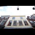 Bekijk appartement te huur in Utrecht Lijnmarkt, € 1295, 80m2 - 317612. Geïnteresseerd? Bekijk dan deze appartement en laat een bericht achter!