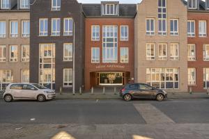 For rent: Apartment Verlengde Amsterdamseweg, Ede - 1