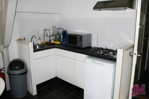 View apartment for rent in Leiden O. Rijn, € 995, 45m2 - 366204. Interested? check out this apartment and leave a message!