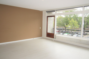 Bekijk appartement te huur in Arnhem Hanzestraat: 5 Kamer woning  - € 995, 102m2 - 351519