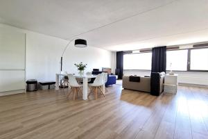 For rent: Apartment Zijlweg Zijweg, Haarlem - 1