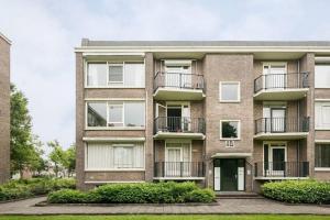Bekijk appartement te huur in Eindhoven K.d. Grotelaan, € 1300, 75m2 - 346815. Geïnteresseerd? Bekijk dan deze appartement en laat een bericht achter!
