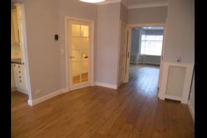 Bekijk woning te huur in Den Haag Weissenbruchstraat, € 1700, 140m2 - 289254. Geïnteresseerd? Bekijk dan deze woning en laat een bericht achter!
