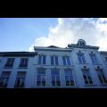 Bekijk woning te huur in Den Bosch Hinthamerstraat, € 1900, 196m2 - 250266. Geïnteresseerd? Bekijk dan deze woning en laat een bericht achter!