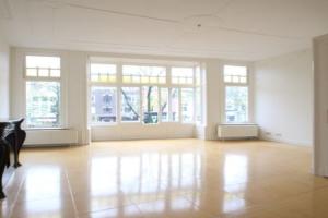 Bekijk appartement te huur in Utrecht Oudegracht, € 1700, 65m2 - 372928. Geïnteresseerd? Bekijk dan deze appartement en laat een bericht achter!
