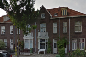Bekijk kamer te huur in Roermond C. Ruysstraat, € 290, 18m2 - 360825. Geïnteresseerd? Bekijk dan deze kamer en laat een bericht achter!