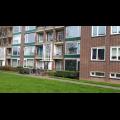Bekijk appartement te huur in Arnhem Orchislaan: Keurig appartement met balkon beschikbaar! - € 725, 65m2 - 343646