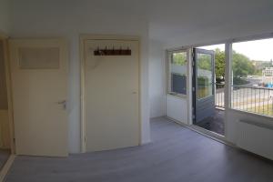 Bekijk kamer te huur in Arnhem Lange Wal: Leuke kamer - € 440, 18m2 - 343613