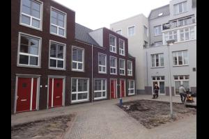 Bekijk appartement te huur in Zwolle Fenixhof, € 1095, 124m2 - 288999. Geïnteresseerd? Bekijk dan deze appartement en laat een bericht achter!