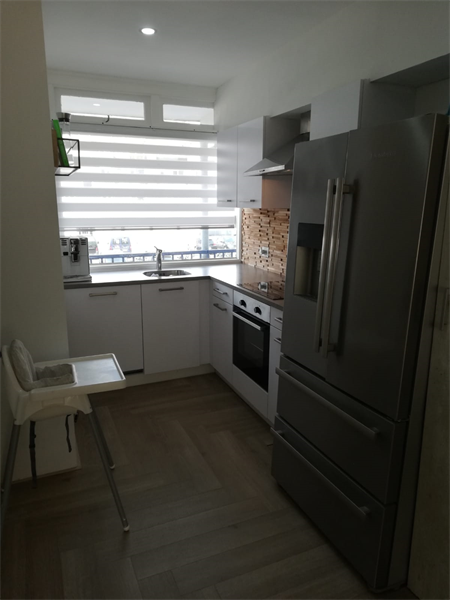 For rent: Apartment J.H.A. Schaperlaan, Rijswijk Zh - 1