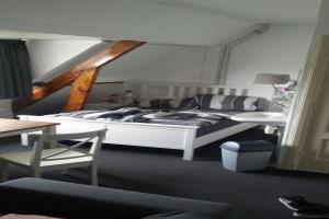Bekijk kamer te huur in Arnhem Beethovenlaan, € 415, 18m2 - 367815. Geïnteresseerd? Bekijk dan deze kamer en laat een bericht achter!