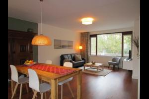 Bekijk appartement te huur in Utrecht Koningslaan: Appartement - € 1695, 80m2 - 293632