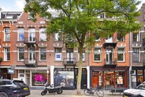 Bekijk appartement te huur in Amsterdam C. Schuytstraat, € 4500, 120m2 - 354986. Geïnteresseerd? Bekijk dan deze appartement en laat een bericht achter!