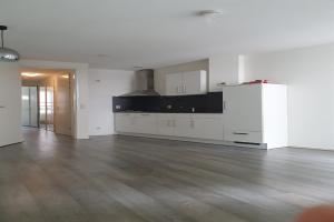 Bekijk appartement te huur in Utrecht Herman Modedstraat, € 1000, 40m2 - 394373. Geïnteresseerd? Bekijk dan deze appartement en laat een bericht achter!