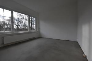 Te huur: Appartement Van Lennepstraat, Heerlen - 1