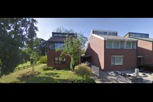 Bekijk appartement te huur in Nijmegen Zwanenveld: Appartement - € 595, 35m2 - 275971