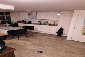 Te huur: Appartement Hondegatstraat, Harderwijk - 1